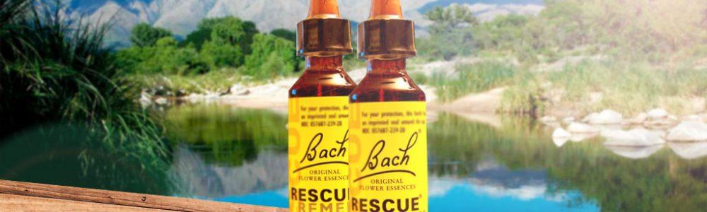 Sofia-knakal-rescue-remedy